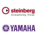 159x159_steinberg_yamaha