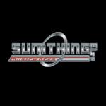 SumthingElse_Logo