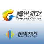 TencentLogo4GANG_159x159