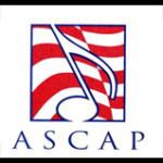 ascap_159-159