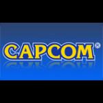 capcom_159_159
