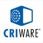 cri_ware_159_159
