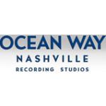 oceanway_159_159