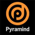 pyramind_159_159