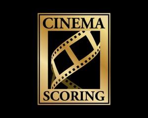 cinema_scoring_large