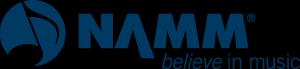 namm_believe_TRANS