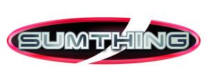 Sumthing Logo