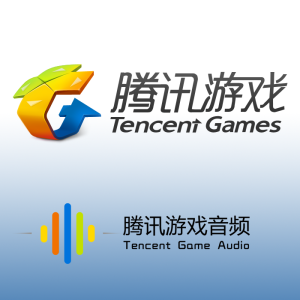 TencentLogo4GANG