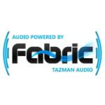 fabric_logo_159x159