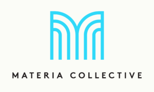 materia-collective-banner