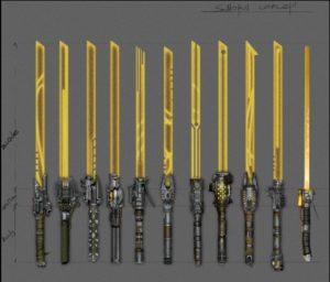 sa_1463680802energy_blade