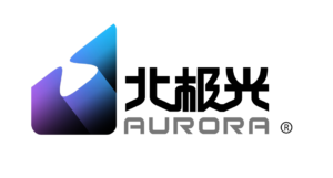 Aurora Studios Group