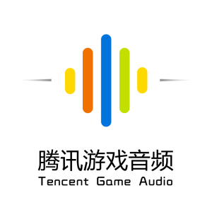 Tencent Gameaudio