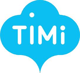 Timi Stuidos Group