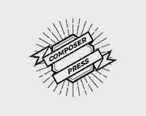 Composer Press