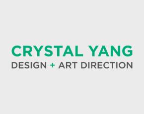 Crystal Yang