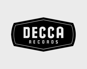 Decca Records-large