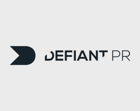 Defiant PR-black