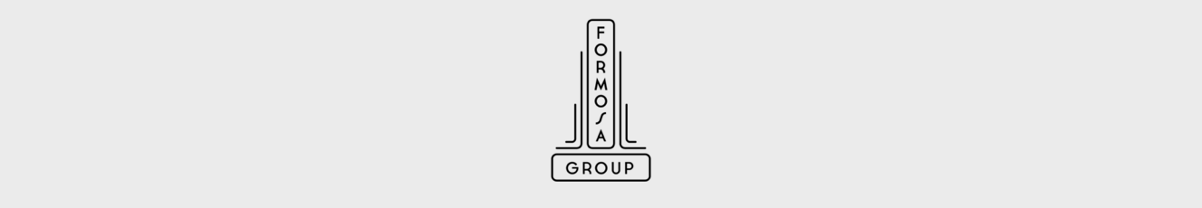 Formosa Group