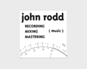 John-Rodd