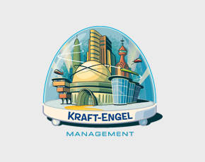 Kraft-Engel Management