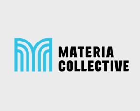 Materia Collective