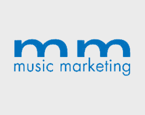 PLATINUM_Music-Marketing_290x230