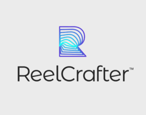 Reel Crafter
