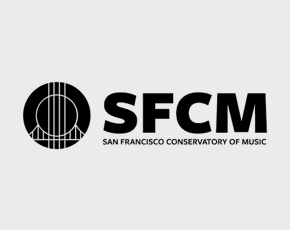 SFCM-Black
