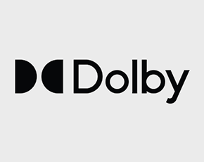 SILVER_Dolby_Corporate_Blk_v2_290x230
