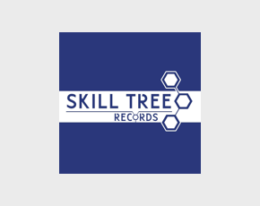 Skill Tree Records