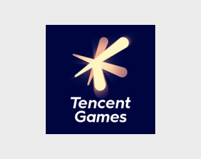 Tencent Games