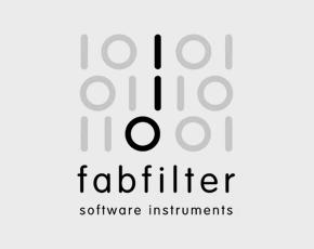 fabfilter-logo