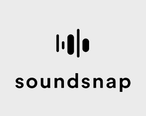 BRONZE_Soundsnap_290x230