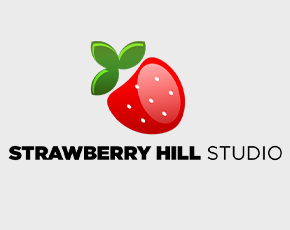 BRONZE_StrawberryHill_290x230