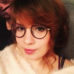 Profile picture of Elvira Björkman