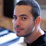 Profile picture of Noam Guterman