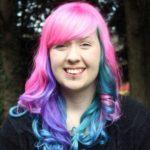 Profile picture of Alyx jones
