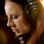 Profile picture of Anastasia Devana