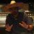 Profile picture of David martinez