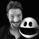 Profile picture of Florian Fuesslin