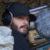 Profile picture of Robert Krekel