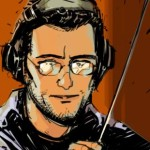 Profile picture of Austin Wintory