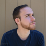 Profile picture of Noah Copeland