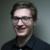 Profile picture of Evan Nemeth