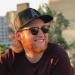Profile picture of Landon Rudd