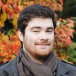 Profile picture of Thomas Parrish