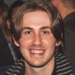 Profile picture of Kole Hicks