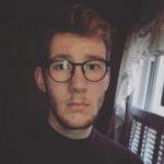 Profile picture of Collin Peck