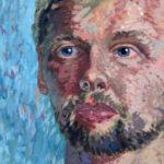 Profile picture of Benjamin Kuckuk